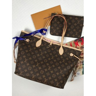 Сумка LOUIS VUITTON LV4