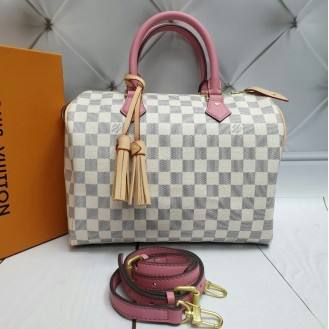 Сумка LOUIS VUITTON LV22