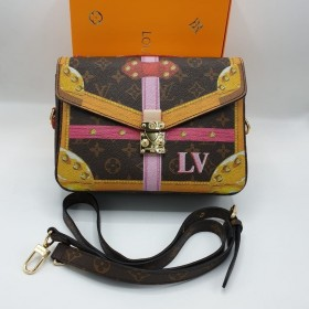 Сумка LOUIS VUITTON LV15