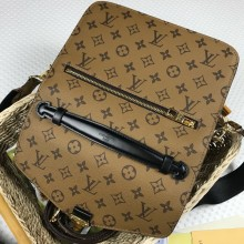 Сумка LOUIS VUITTON LV12