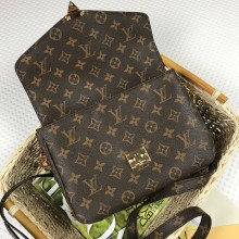Сумка LOUIS VUITTON LV9