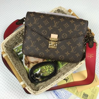 Сумка LOUIS VUITTON LV11