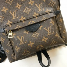 Рюкзак LOUIS VUITTON LV8