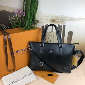 Портфель мужской LOUIS VUITTON LV13